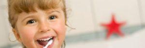 Family 1ST Dental