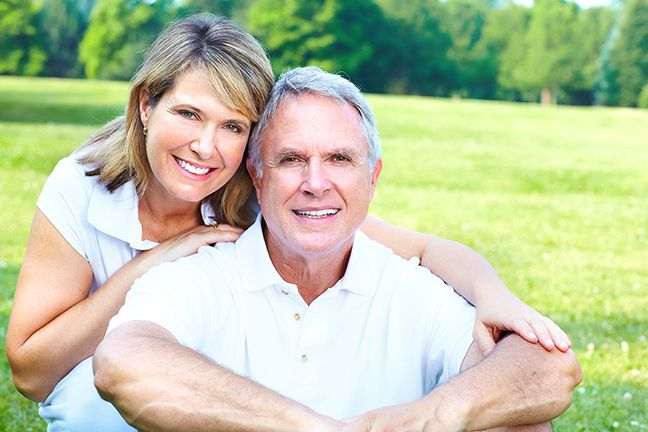 Cosmetic Dentist Near Me | Repair Your Smile with Dentures
