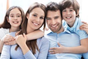 best family dentist